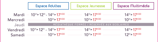 210226 horaires couvrefeu