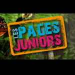 les-pages-juniors