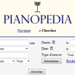 pianopedia