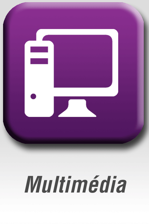 picto-Multimedia-3