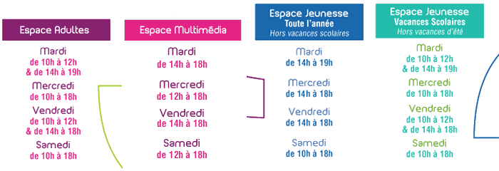 Horaires-allonges2-2015-2016